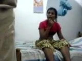 Sex sri com lankan 🇱🇰 Sri