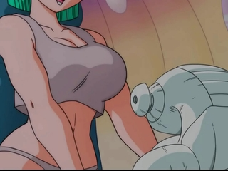 Sex hot hantai Hentai Porn
